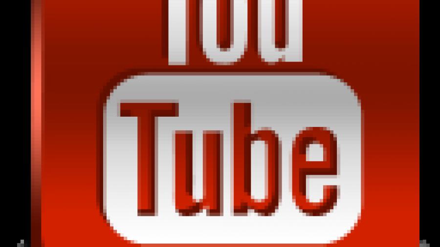 1393654397_YouTube