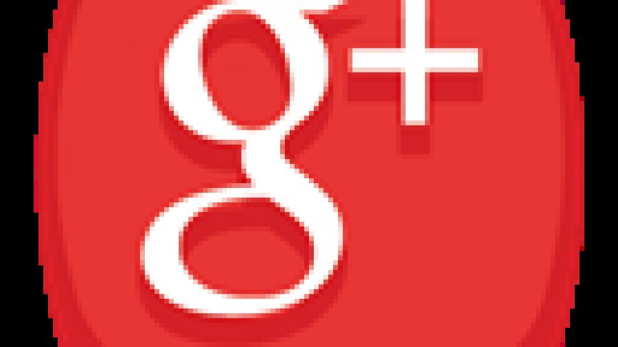 1393654859_Google-Plus