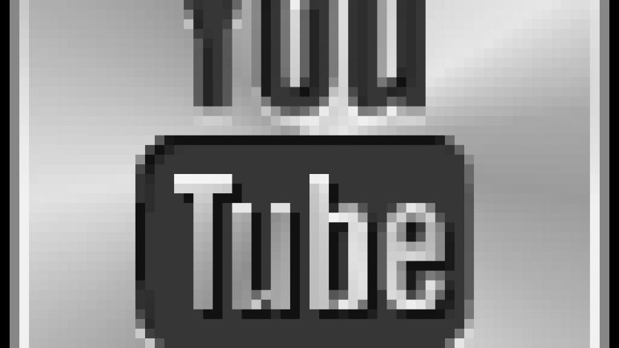 1393697187_Youtube