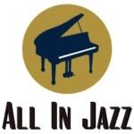 Groupe de Jazz All in Jazz
