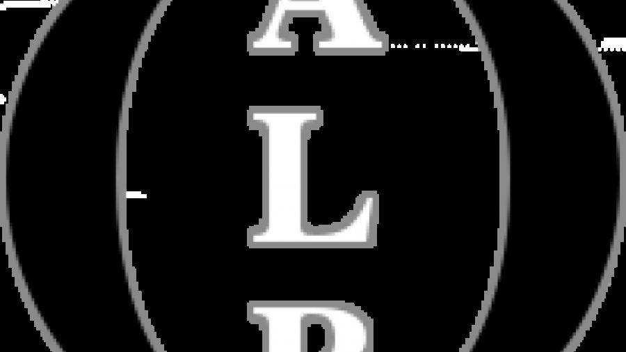 cropped-LOGO-ALB.png