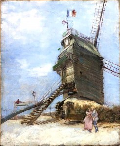 le-moulin-de-la-galette-4-1886