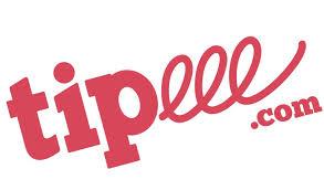 Tipeee Apprendre la Batterie.com